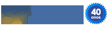 CMCSP - Logo